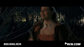 RCN Telecom TV Spot, 'Fantasy Forest' - Thumbnail 3