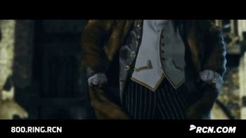 RCN Telecom TV Spot, 'Fantasy Forest' - Thumbnail 4