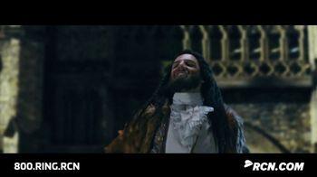 RCN Telecom TV Spot, 'Fantasy Forest' - Thumbnail 5