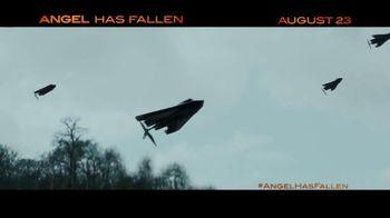 Angel Has Fallen - Alternate Trailer 3