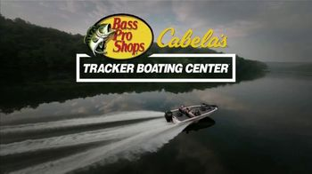 Bass Pro Shops Model Year-End Clearance TV Spot, 'Remaining 2019 Boats' - Thumbnail 10
