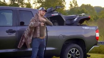 Bass Pro Shops Fall Hunting Classic Sale and Event TV Spot, 'A Familiar Feeling' - Thumbnail 2