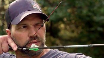 Bass Pro Shops Fall Hunting Classic Sale and Event TV Spot, 'A Familiar Feeling' - 1634 commercial airings