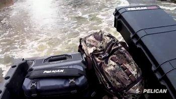 Pelican Pro Gear Vault Cases TV Spot, 'Ultimate Trust' - Thumbnail 6