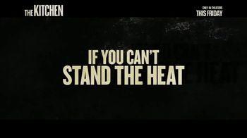 The Kitchen - Alternate Trailer 40