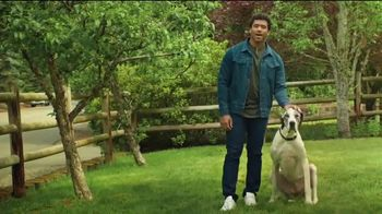 Banfield Foundation TV Spot, 'Safer Together' Featuring Russell Wilson - Thumbnail 4