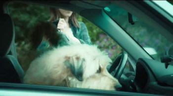 Banfield Foundation TV Spot, 'Safer Together' Featuring Russell Wilson - Thumbnail 6