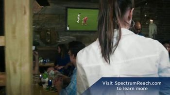 Spectrum Reach Ad Portal TV Spot, 'Owning Your Own Business' - Thumbnail 6