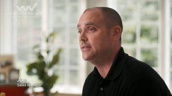 Window Nation TV Spot, 'Over 150,000 Windows'