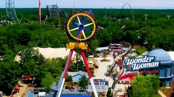 Six Flags Great Adventure TV Spot, 'Summer Is Going Fast: Save $25' - Thumbnail 5