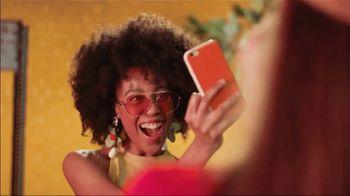 Terra Chips Sweet Potato TV Spot, 'Sweet Potato Colored Glasses' - Thumbnail 5