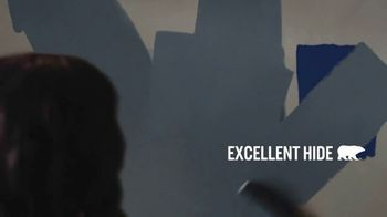 BEHR Paint TV Spot, 'Job Well Done: Interior Paint' - Thumbnail 2
