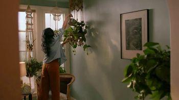 BEHR Paint TV Spot, 'Job Well Done: Interior Paint' - Thumbnail 5