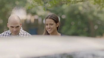 USAA TV Spot, 'Block Party' - Thumbnail 3