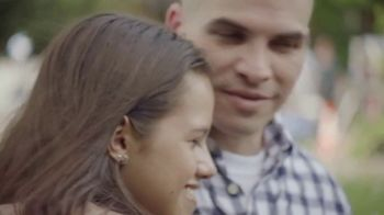 USAA TV Spot, 'Block Party' - Thumbnail 6
