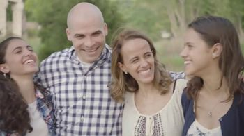 Block Party thumbnail