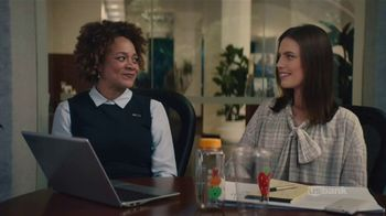 U.S. Bank TV Spot, 'Hard Work Works: Say It, Do It'