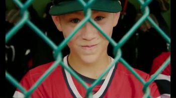 2019 Little League World Series TV Spot, 'Catch a Memory'