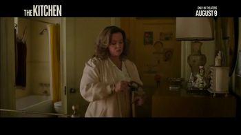 The Kitchen - Alternate Trailer 43