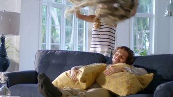 La-Z-Boy Anniversary Sale TV Spot, 'That Special Piece' - Thumbnail 2