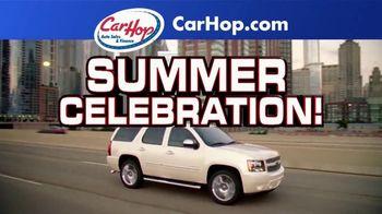 Summer Celebration: Bad Credit: $150 Down thumbnail
