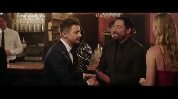 Summer of Jeep TV Spot, 'Grand Party' Featuring Jeremy Renner [T1] - Thumbnail 3