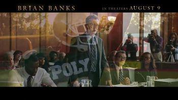 Brian Banks - Alternate Trailer 8