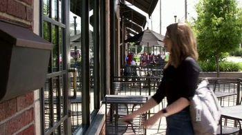 Misericordia University Accelerated BSN Program TV Spot, 'True Calling' - Thumbnail 1
