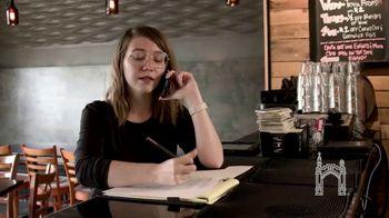 Misericordia University Accelerated BSN Program TV Spot, 'True Calling' - Thumbnail 2