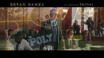 Brian Banks - Alternate Trailer 10