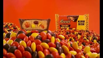 Reese's TV Spot, 'Reese's with Pieces' - Thumbnail 5