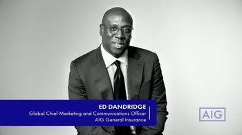 AIG Direct TV Spot, 'An Ally' - Thumbnail 2