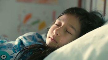 Amazon TV Spot, 'Se acerca el año escolar' [Spanish] - Thumbnail 1