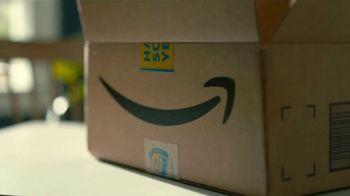 Amazon TV Spot, 'Se acerca el año escolar' [Spanish] - Thumbnail 3
