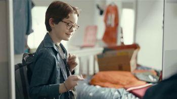 Amazon TV Spot, 'Se acerca el año escolar' [Spanish] - Thumbnail 6