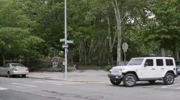Jeep TV Spot, 'VICELAND Carpool' [T1] - Thumbnail 2