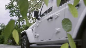 Jeep TV Spot, 'VICELAND Carpool' [T1] - Thumbnail 4