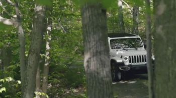 Jeep TV Spot, 'VICELAND Carpool' [T1] - Thumbnail 5