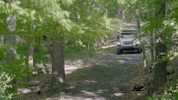 Jeep TV Spot, 'VICELAND Carpool' [T1] - Thumbnail 6