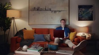 Microsoft Surface TV Spot, \'Meet Mackenzie \