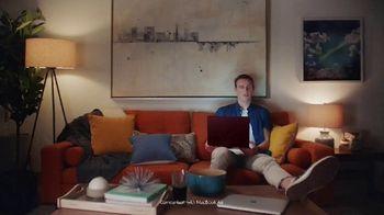Microsoft Surface TV Spot, 'Meet Mackenzie