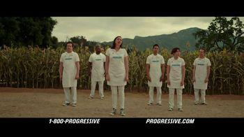 Progressive TV Spot, 'The Corning' - Thumbnail 8