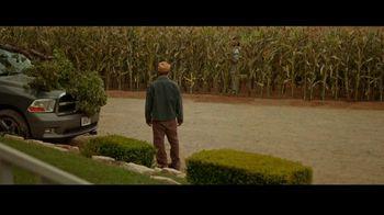 Progressive TV Spot, 'The Corning' - Thumbnail 3