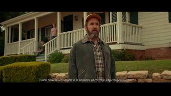 Progressive TV Spot, 'The Corning' - Thumbnail 4