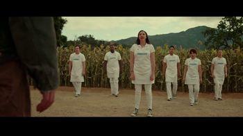 Progressive TV Spot, 'The Corning' - Thumbnail 6