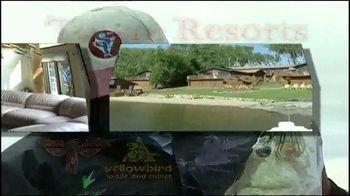 Totem Resorts TV Spot, 'Something for Everyone' - Thumbnail 2