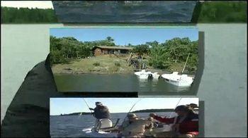 Totem Resorts TV Spot, 'Something for Everyone' - Thumbnail 3