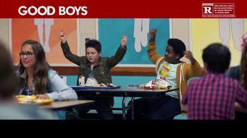 Good Boys - Alternate Trailer 14