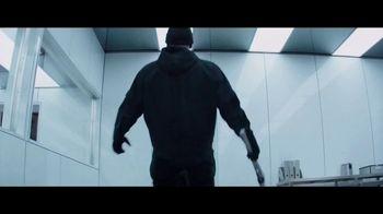 Fast & Furious Presents: Hobbs & Shaw - Alternate Trailer 121