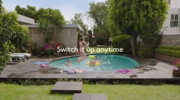 XFINITY Mobile TV Spot, 'Design Your Own Data' Song by The Avalanches - Thumbnail 8